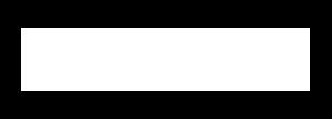 Australian Curriculum logo